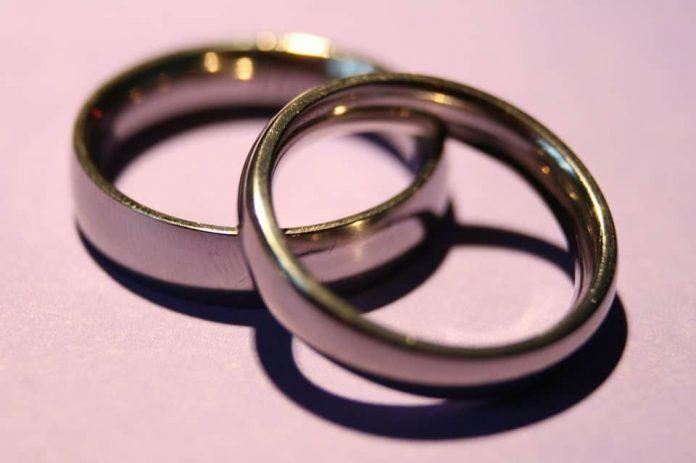 Una boda en...