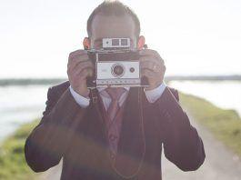 Fotografía para tu boda