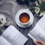 Crear y leer un poema en una boda