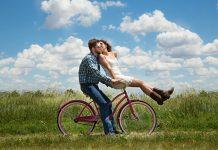 Conquistar a la persona de la que estás enamorada