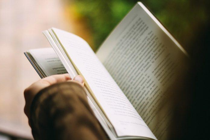Consejos para leer un poema en una boda